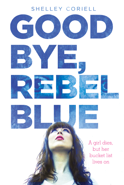 Goodbye Rebel Blue High Res Cover