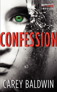 Giveaway_Baldwin_Confession