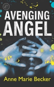 Giveaway_Becker_Avenging