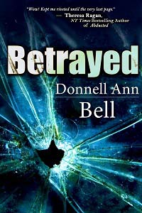 Giveaway_Bell_Betrayed