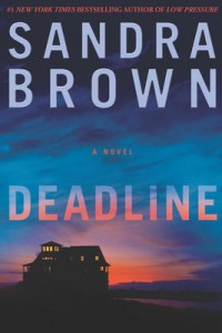 Giveaway_Brown_Deadline