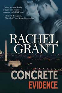 Giveaway_Grant_Concrete