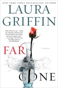 Giveaway_Griffin_FarGone