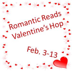 ValentineHopGraphic-300x296